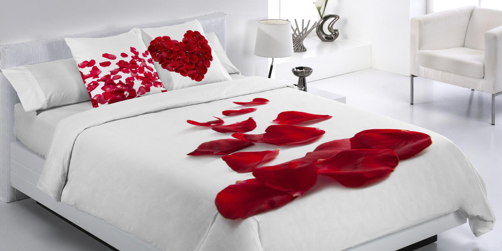 Cresmar ropa de cama - Ropa de cama antiacaros ...